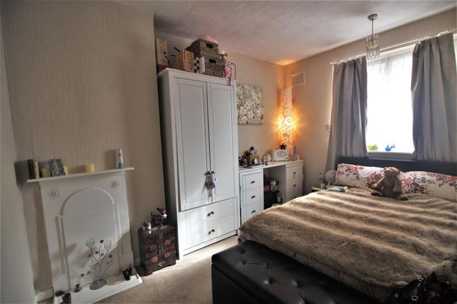 Bedroom 2 of Trevor Road, Burnt Oak, Edgware HA8