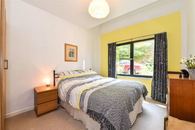 Bedroom of Dock Lane, Beaulieu, Brockenhurst, Hampshire SO42