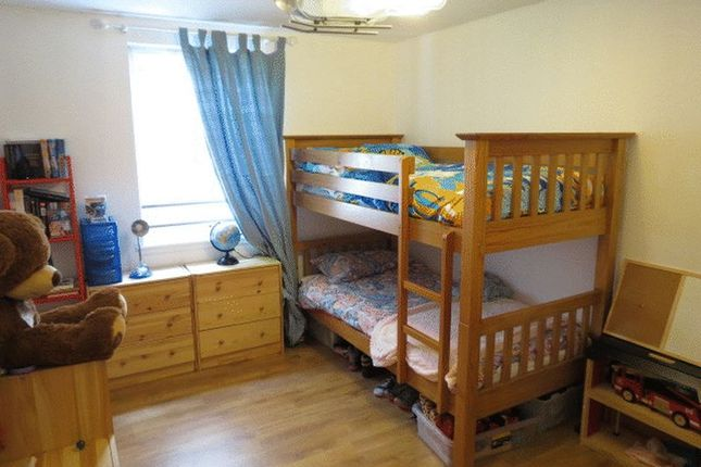 Bedroom 2 of Strothers Lane, Inverness IV1