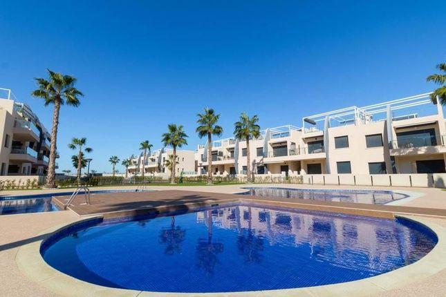Apartment for sale in Pilar De La Horadada, Alicante, Spain