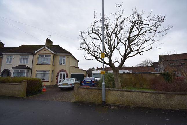 Photo 15 of Seymour Road, Staple Hill, Bristol BS16
