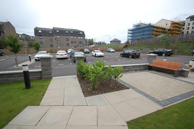 Photo 8 of Urquhart Court, 105 Urquhart Road, Aberdeen AB24