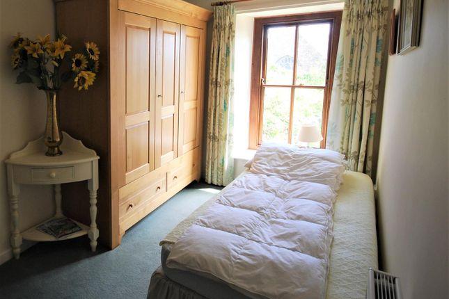 Bedroom 4 of Churchtown, St. Levan, Penzance TR19
