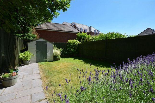 Photo 11 of Jubilee Gardens, Tring HP23