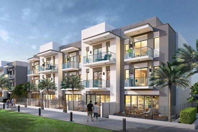 Thumbnail Town house for sale in Dubai - United Arab Emirates