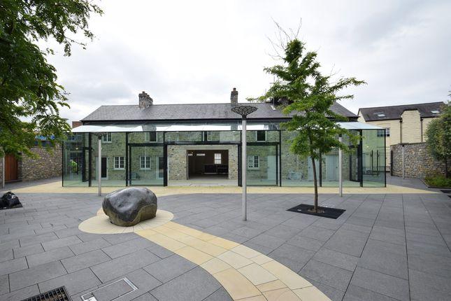 Thumbnail Restaurant/cafe to let in Exciting Restaurant/A3 Opportunity, Elder Yard, Elder Street, Bridgend