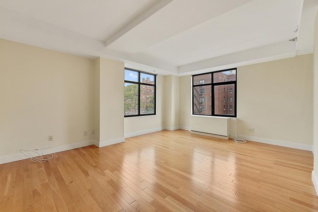 Thumbnail Property for sale in 3536 Cambridge Avenue, New York, New York State, United States Of America