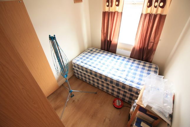 Bed House To Rent West Yorkshire