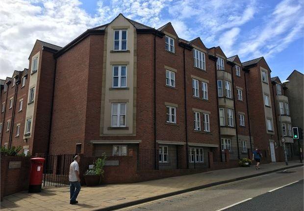 Main Image of Stainthorpe Court, Hexham NE46