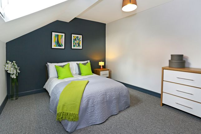 Room to rent in Hardy Croft, Wakefield