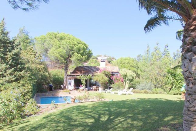 Thumbnail Finca for sale in Estepona, Estepona, Málaga