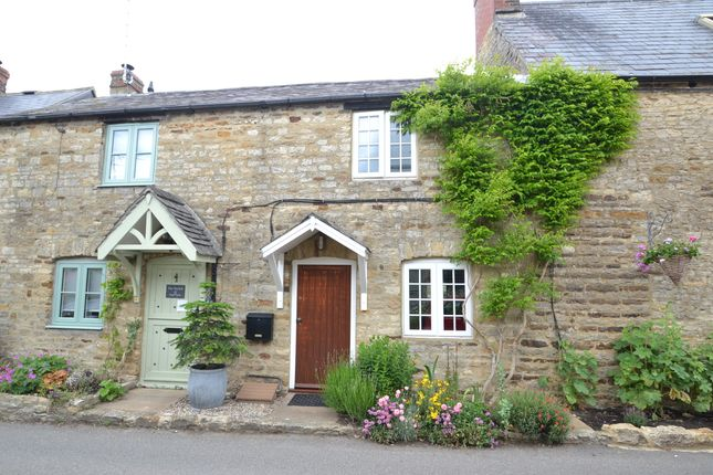 Cottage for sale in South Street, Middle Barton, Chipping Norton