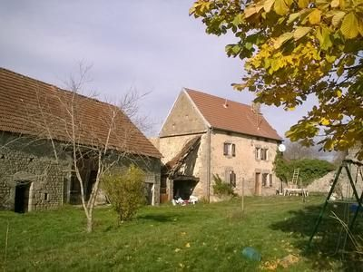 3 bed property for sale in Aubusson, Creuse, France