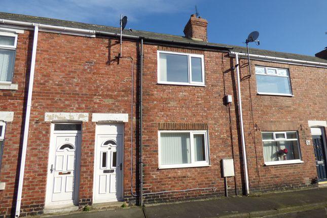Albert Street, Grange Villa, Chester Le Street DH2