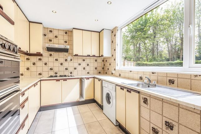 Kitchen of Henley-On-Thames, Oxfordshire RG9