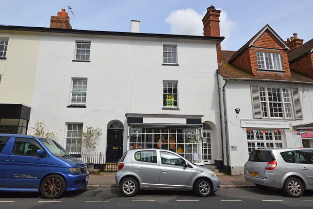 Bed Houses For Sale Exeter