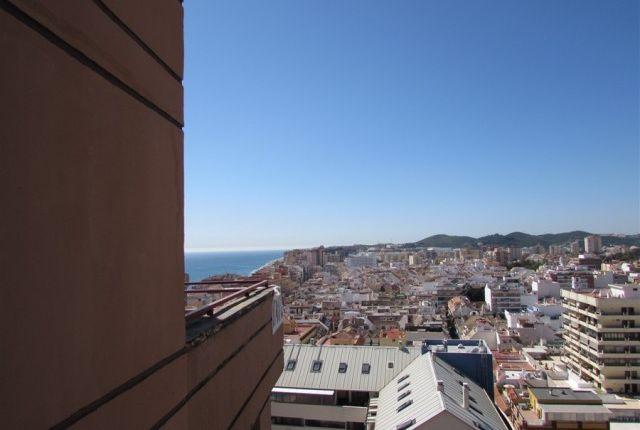 Img_1222 of Spain, Málaga, Fuengirola