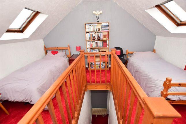 Bedroom 4 of Eva Road, Gillingham, Kent ME7