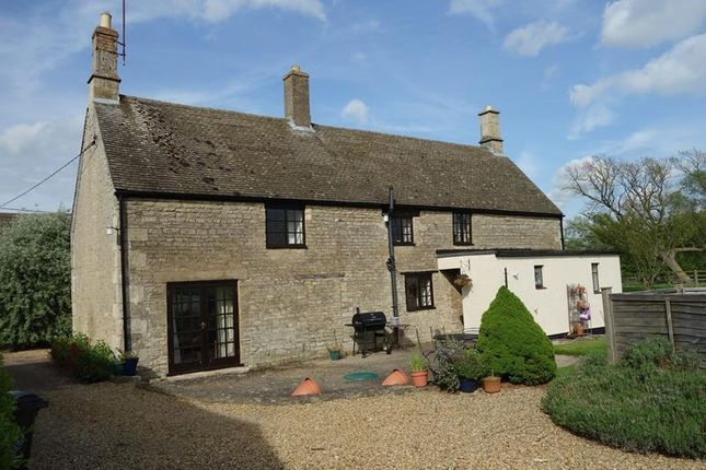 029-Willowbrook Cottage 003
