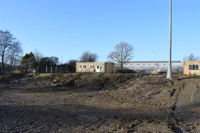 Thumbnail Industrial to let in 54, Buckland Road, Yeovil