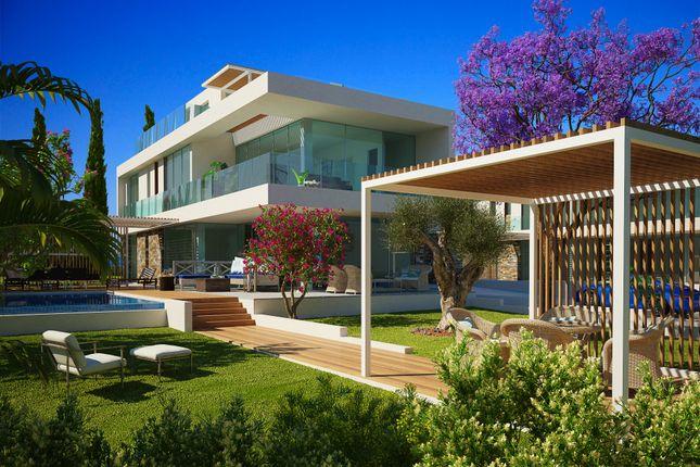 Thumbnail Villa for sale in Elite, Kouklia Pafou, Paphos, Cyprus