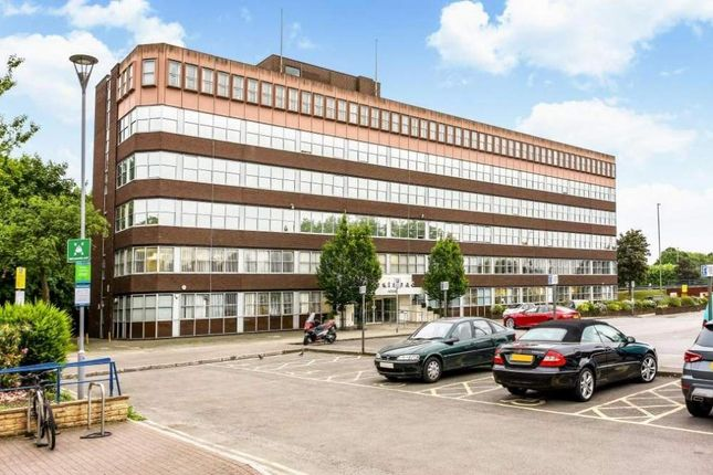 Thumbnail Office to let in Westmead House, Farnborough