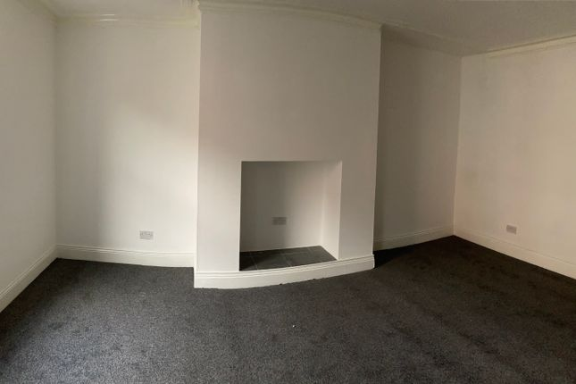 Terraced house to rent in Disraeli Street, Blyth