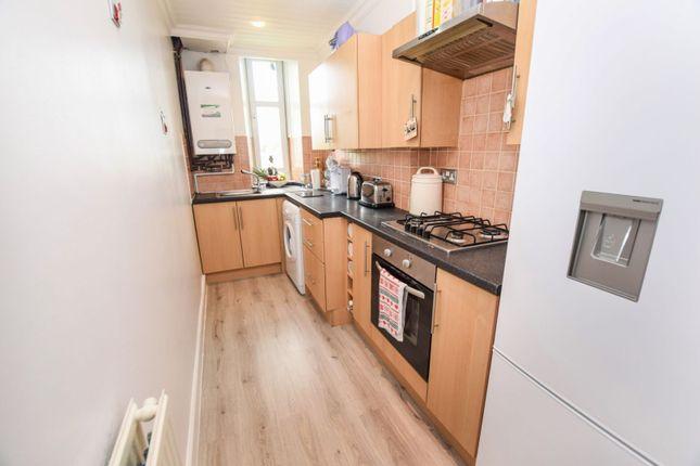 Kitchen of Keirs Walk, Glasgow G72