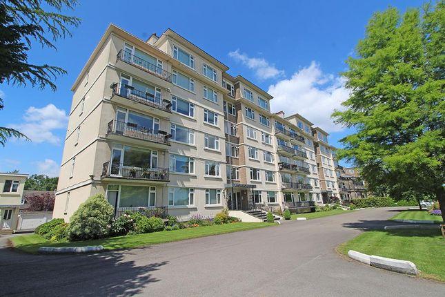 Thumbnail Flat to rent in Beech Grove Court, Beech Grove, Harrogate