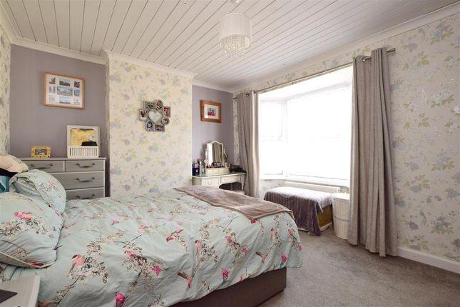 Bedroom 1 of Elphick Road, Newhaven, East Sussex BN9