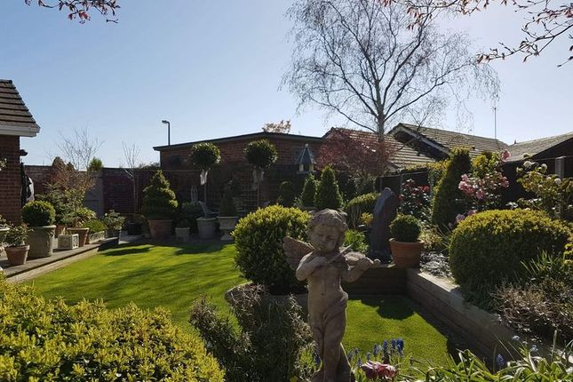 Photo 32 of Sycamore Rise, Greasby, Wirral CH49