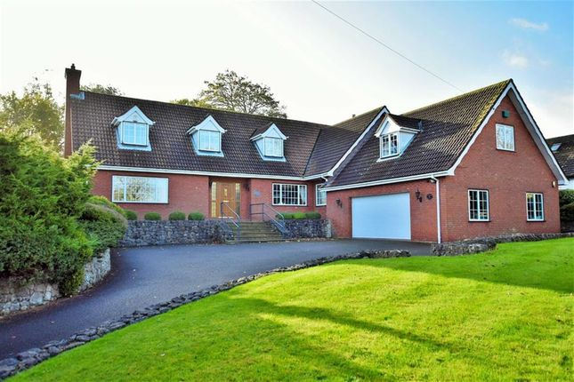 Thumbnail Property for sale in South Street, Louth, Lincolnshire