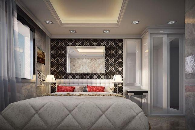 Thumbnail Apartment for sale in Arcadia Beach Continental Feb18, Arcadia Beach, Thappraya Soi 9 Pratumnak