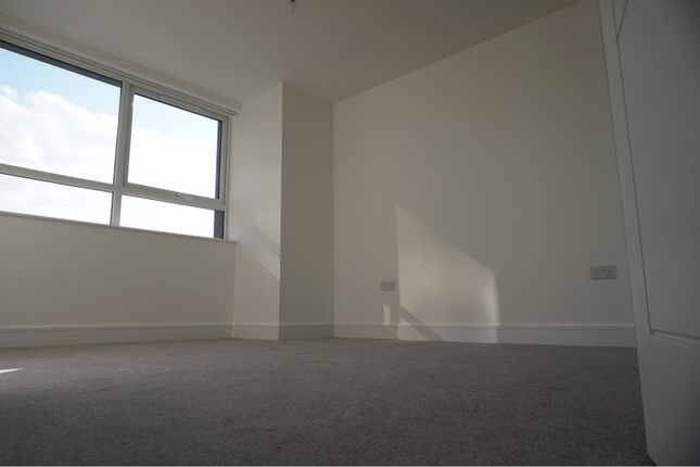 Master Bedroom of 43-51 Lower Stone Street, Maidstone ME15