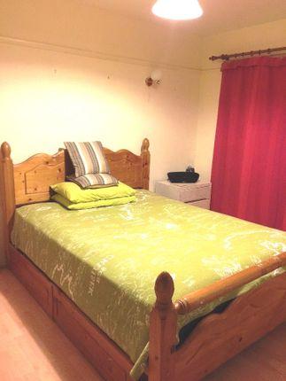 Thumbnail Room to rent in Royal Lane, Uxbridge