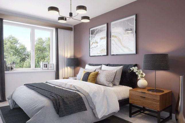 H6177-Royal Cornhill Apartments