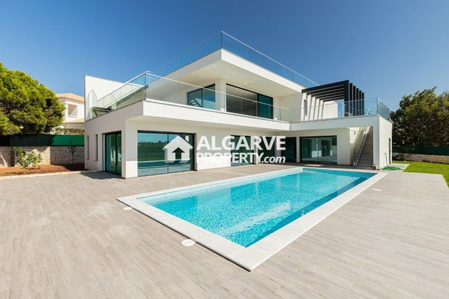 Thumbnail Villa for sale in 8400 Ferragudo, Portugal