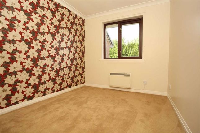 Bedroom  2 of Annan Road, Dumfries DG1