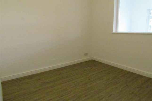 Bedroom 3 of Tolworth Gardens, Chadwell Heath, Romford RM6
