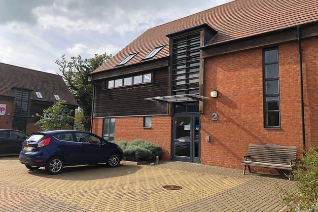 Thumbnail Office to let in Pelham Court, Barleythorpe, Oakham