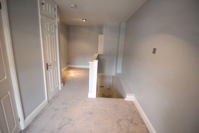 Bedroom of Clifton Road, Gravesend, Kent DA11
