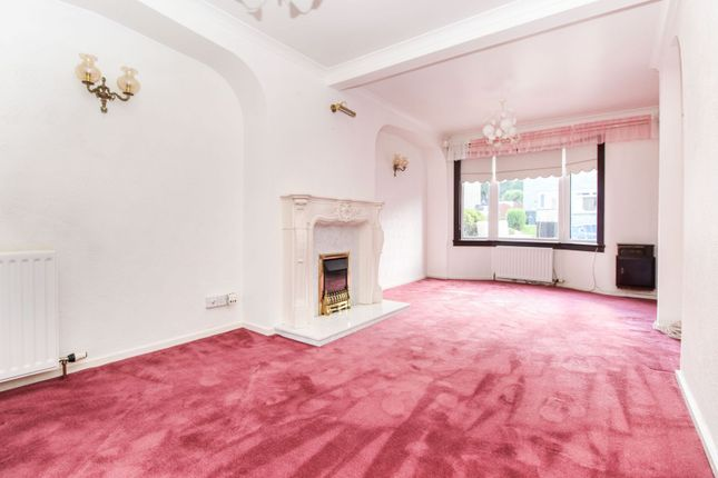 Lounge of Caiesdykes Road, Kincorth, Aberdeen AB12