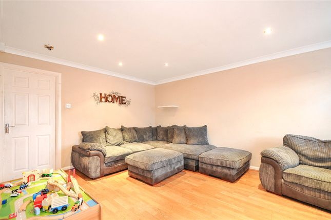 Room For Rent Hillingdon