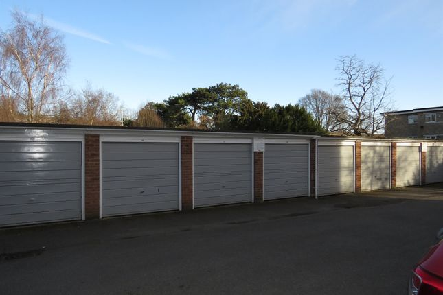 Leahurst Court, Leahurst Court Road, Preston, Brighton BN1