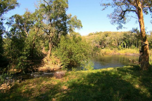 Land for sale in Blyde Village, Hoedspruit, Limpopo Province