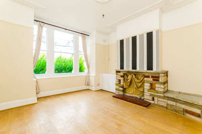 Thumbnail Property for sale in Berners Road, Wood Green