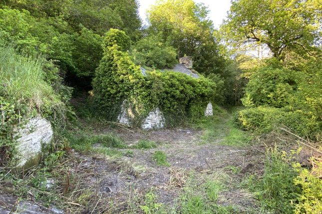 1 bed cottage for sale in Cwm Cottage, Nevern, Newport SA42