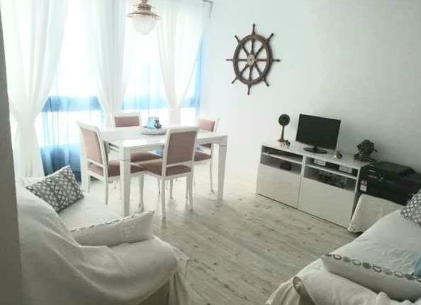 Apartment for sale in Calvià, Mallorca, Balearic Islands, Spain