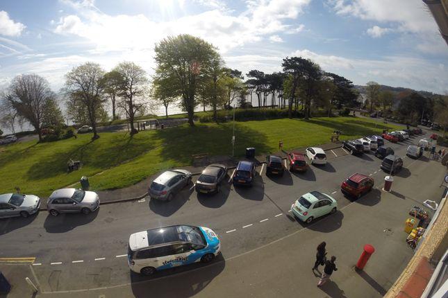 Alderwood Road, West Cross, Swansea SA3