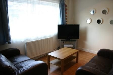 Thumbnail Terraced house to rent in Colwyn Avenue, Fallowfield, Manchester